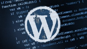 wordpress-code-image