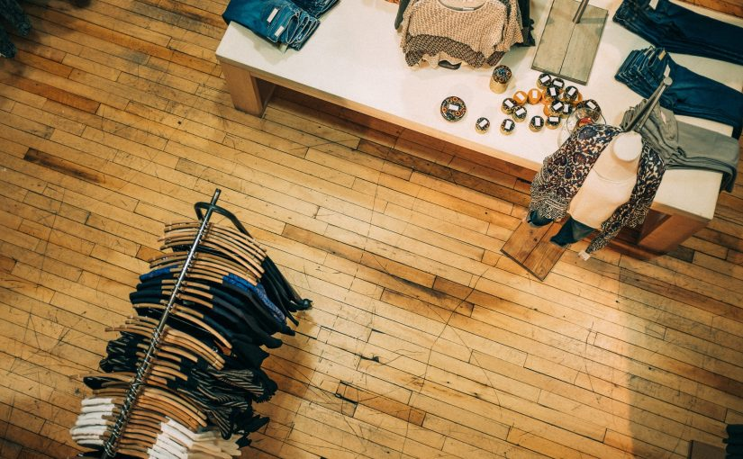 How to Make Your Retail Store More Efficient