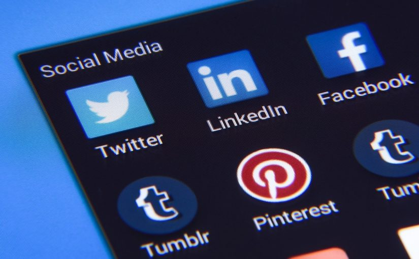 Digital Marketing Tips For Design Agencies
