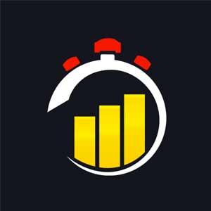 hitsteps realtime visitors dashboard